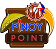pinoy point